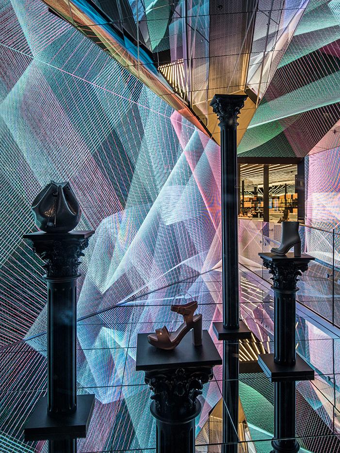 Galeria Melissa NY (2)