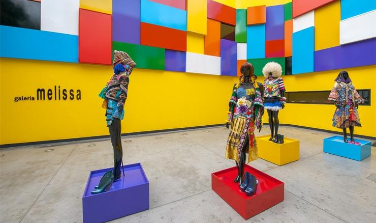 Galeria Melissa SP (1)