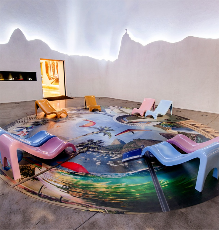 Galeria Melissa SP (3)