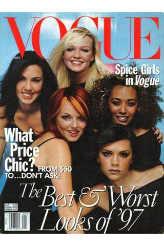 vogue_spice_girls_b
