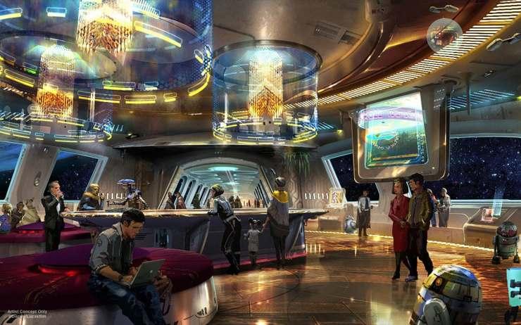 star-wars-hotel-lobby