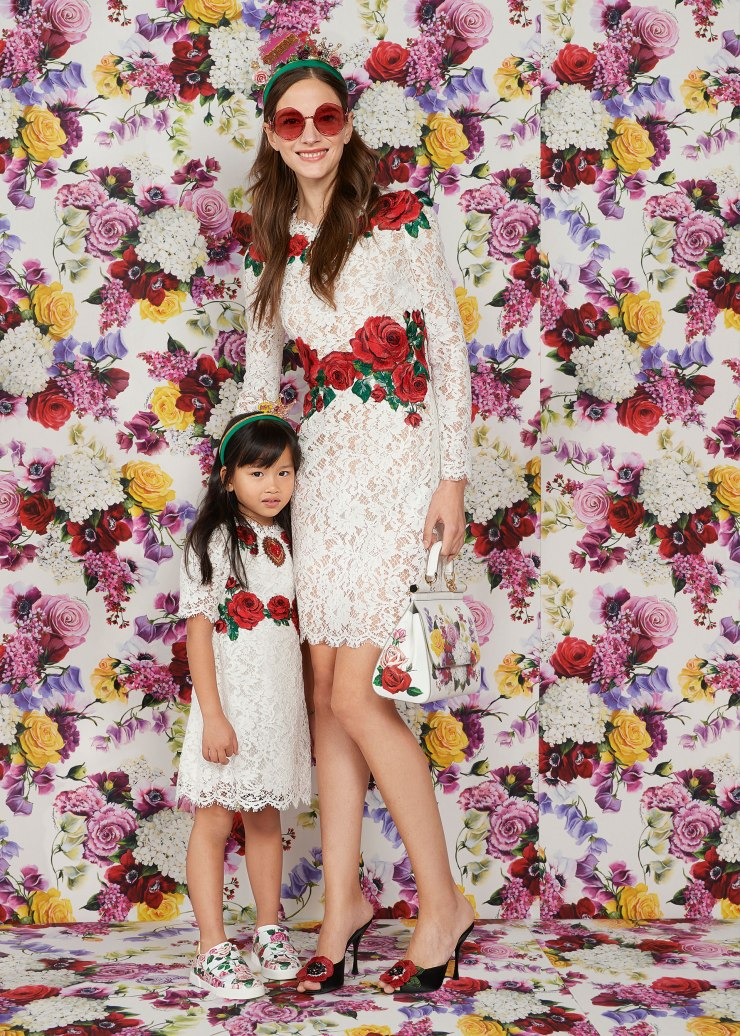 dolce-and-gabbana-summer-2019-minime-collection-33