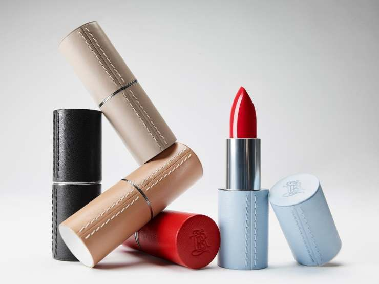 La Bouche Rogue lipsticks - Source laboucherougeparis
